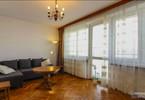 Morizon WP ogłoszenia | Mieszkanie do wynajęcia, Warszawa Śródmieście Północne, 48 m² | 8685