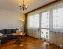 Morizon WP ogłoszenia   Mieszkanie do wynajęcia, Warszawa Śródmieście Północne, 48 m²   8685