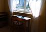 Morizon WP ogłoszenia | Mieszkanie do wynajęcia, Warszawa Śródmieście Północne, 33 m² | 6843