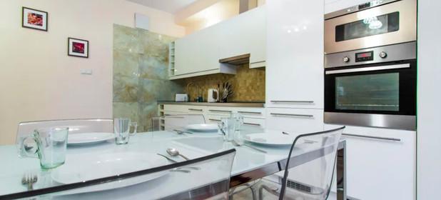 Mieszkanie do wynajęcia 73 m² Warszawa Śródmieście Śródmieście Północne Bagno - zdjęcie 3