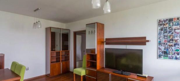 Mieszkanie do wynajęcia 40 m² Warszawa Wola Koło Księcia Janusza - zdjęcie 2