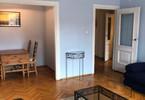 Morizon WP ogłoszenia | Mieszkanie do wynajęcia, Warszawa Stare Miasto, 49 m² | 1092