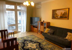 Morizon WP ogłoszenia | Mieszkanie do wynajęcia, Warszawa Śródmieście Południowe, 55 m² | 6882