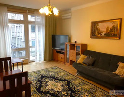 Morizon WP ogłoszenia   Mieszkanie do wynajęcia, Warszawa Śródmieście Południowe, 55 m²   6882