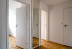 Morizon WP ogłoszenia | Mieszkanie do wynajęcia, Warszawa Solec, 57 m² | 4698