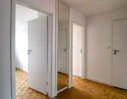 Morizon WP ogłoszenia   Mieszkanie do wynajęcia, Warszawa Solec, 57 m²   4698