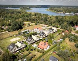 Morizon WP ogłoszenia | Działka na sprzedaż, Rynia, 3274 m² | 1429