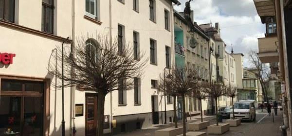 Dom na sprzedaż 420 m² Sopot Centrum BEMA JÓZEFA - zdjęcie 1