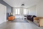 Morizon WP ogłoszenia | Mieszkanie do wynajęcia, Warszawa Śródmieście, 80 m² | 3251