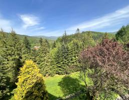 Morizon WP ogłoszenia | Działka na sprzedaż, Kiczyce, 2000 m² | 2841