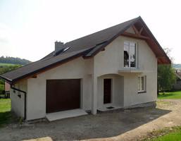 Morizon WP ogłoszenia | Dom na sprzedaż, Ustroń, 170 m² | 2969