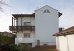 Morizon WP ogłoszenia | Dom na sprzedaż, Cisownica, 250 m² | 5039