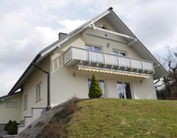 Morizon WP ogłoszenia | Dom na sprzedaż, Brenna, 247 m² | 4793