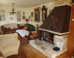 Morizon WP ogłoszenia | Dom na sprzedaż, Ustroń, 150 m² | 6032