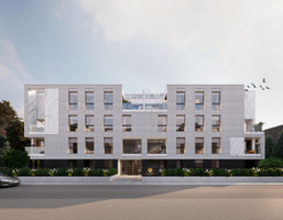 Morizon WP ogłoszenia | Mieszkanie w inwestycji Vangard Residence, Warszawa, 127 m² | 3082