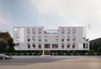 Morizon WP ogłoszenia   Mieszkanie w inwestycji Vangard Residence, Warszawa, 77 m²   3078