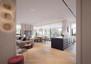 Morizon WP ogłoszenia | Mieszkanie w inwestycji Vangard Residence, Warszawa, 59 m² | 3075