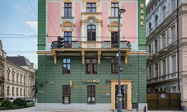 Lokal użytkowy do wynajęcia <span>Wrocław, Stare Miasto, Plac Teatralny</span>