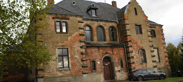 Dom na sprzedaż 880 m² Wrocław - zdjęcie 3