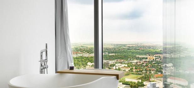 Mieszkanie do wynajęcia 150 m² Wrocław Krzyki Powstańców Śląskich - zdjęcie 3