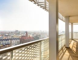 Morizon WP ogłoszenia | Mieszkanie na sprzedaż, Wrocław Stare Miasto, 135 m² | 7817
