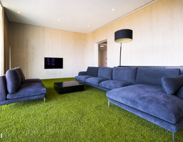Morizon WP ogłoszenia | Dom na sprzedaż, Wrocław, 617 m² | 9927