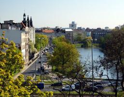 Morizon WP ogłoszenia | Kamienica, blok na sprzedaż, Wrocław Stare Miasto, 1900 m² | 0996