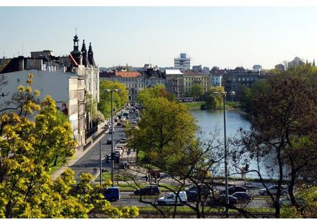 Kamienica, blok na sprzedaż <span>Wrocław, Stare Miasto, Podwale</span> 1