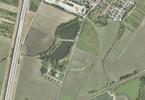Morizon WP ogłoszenia | Działka na sprzedaż, Wrocław Fabryczna, 35938 m² | 7478