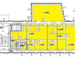 Morizon WP ogłoszenia | Biuro na sprzedaż, Wrocław Stare Miasto, 695 m² | 7281
