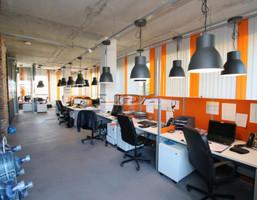 Morizon WP ogłoszenia | Biuro na sprzedaż, Wrocław Krzyki, 121 m² | 1487