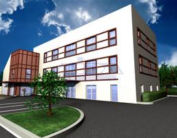 Morizon WP ogłoszenia | Działka na sprzedaż, Wrocław Fabryczna, 3000 m² | 7480