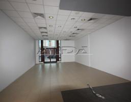 Morizon WP ogłoszenia | Lokal handlowy na sprzedaż, Wrocław Stare Miasto, 90 m² | 7408