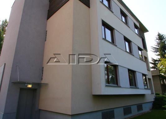 Mieszkanie do wynajęcia <span>Wrocław, Śródmieście, Nowy Ekskluzywny Apartament Wykończony Biskupin</span>