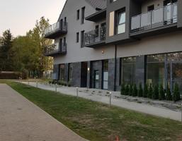 Morizon WP ogłoszenia | Lokal handlowy na sprzedaż, Wrocław Ołtaszyn, 127 m² | 7162