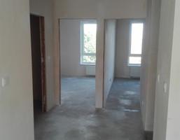 Morizon WP ogłoszenia | Mieszkanie na sprzedaż, Wrocław Partynice, 62 m² | 6012
