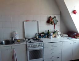Morizon WP ogłoszenia | Mieszkanie na sprzedaż, Wrocław Os. Stare Miasto, 70 m² | 9047