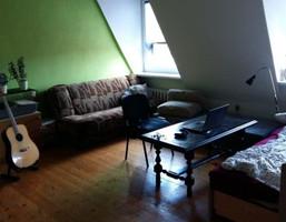Morizon WP ogłoszenia | Mieszkanie na sprzedaż, Wrocław Stare Miasto, 70 m² | 1206