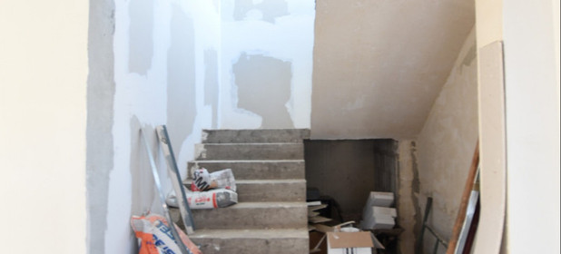 Lokal usługowy na sprzedaż 460 m² Jelenia Góra - zdjęcie 3