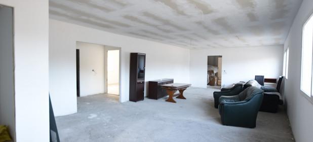 Lokal usługowy na sprzedaż 460 m² Jelenia Góra - zdjęcie 1