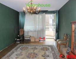 Morizon WP ogłoszenia | Mieszkanie na sprzedaż, Warszawa Wola, 83 m² | 5428