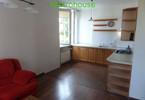Morizon WP ogłoszenia | Mieszkanie na sprzedaż, Warszawa Mokotów, 59 m² | 5166