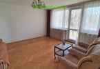 Morizon WP ogłoszenia | Mieszkanie na sprzedaż, Warszawa Stegny, 48 m² | 8592