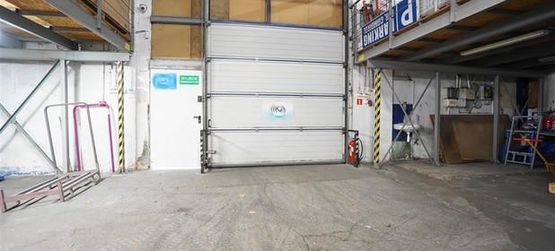 Magazyn na sprzedaż 1660 m² Tychy M. Tychy - zdjęcie 2