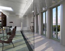 Morizon WP ogłoszenia | Biuro na sprzedaż, Kraków Rakowicka, 178 m² | 2333