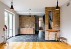 Morizon WP ogłoszenia   Dom na sprzedaż, Warszawa Mokotów, 257 m²   6499