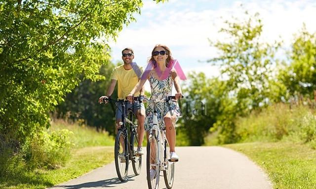 Dom na sprzedaż <span>Piaseczyński, Konstancin-Jeziorna, Konstancin, Wczasowa</span>