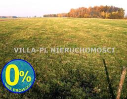 Morizon WP ogłoszenia   Działka na sprzedaż, Ignacew Folwarczny, 3350 m²   9966