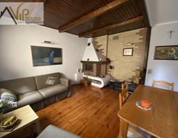 Morizon WP ogłoszenia | Dom na sprzedaż, Zabrze okolice Multikina,gotowy do zamieszkania ., 100 m² | 3583