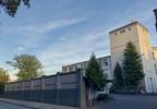 Biurowiec do wynajęcia, Łódź Górna, 80 m² | Morizon.pl | 5621 nr6